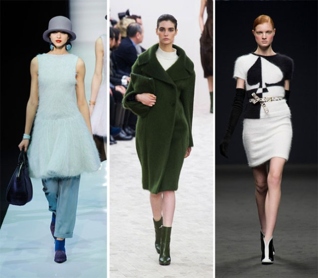 fall_winter_2013_2014_fashion_trends_mohair_trend