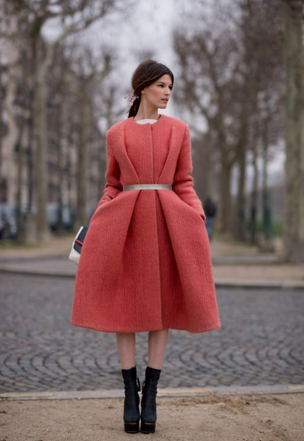 hanneli-mustaparta-paris-fashion-week_51f22dbfe087c35b1a535334
