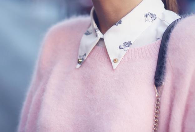 Pink-lana_del_rey-pastel-trend-street-style-10