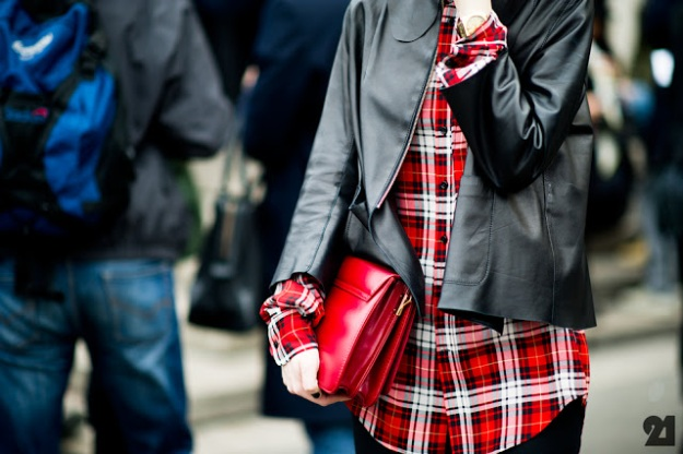 plaid-1567-Le-21eme-Adam-Katz-Sinding-Cardinal-Check-Paris-Fashion-Week-Fall-Winter-2012-2013-New-York-City-Street-Style-Fashion-Blog_21E8382