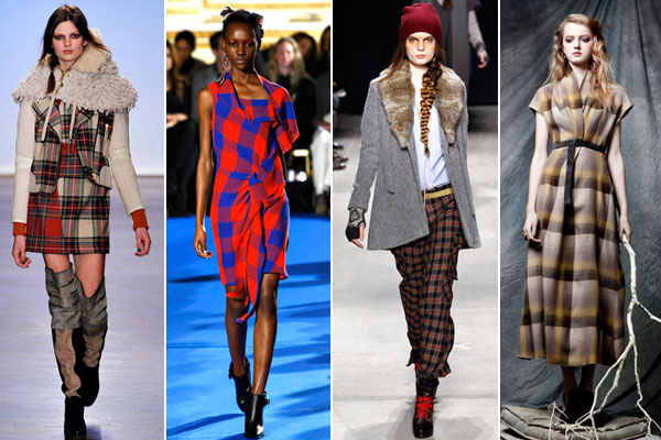 plaid-fashion-trends