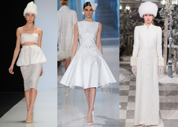 trends-winter-white-2